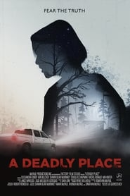 A DEADLY PLACE (2020) [BLURAY 720P X264 MKV][AC3 5.1 LATINO] torrent
